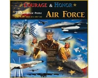 Americana Souvenirs Air Force 750Pcs