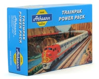 Image 2 for Athearn Trainpak Power Pack