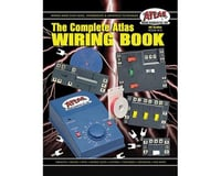 Atlas Railroad Complete Atlas Wiring Book