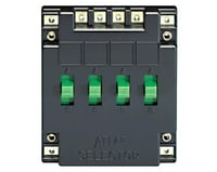 Atlas Railroad Switch Selector | relatedproducts