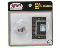 Image 2 for Atlas Railroad Switch Control Box