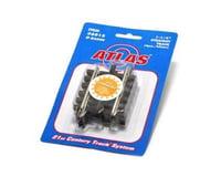 Atlas O 1-1/4 Straight Track (4)