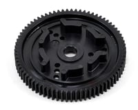 Image 1 for Avid RC Triad 48P Spur Gear (75T)