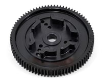 Image 1 for Avid RC Triad 48P Spur Gear (81T)