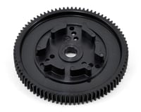 Image 1 for Avid RC Triad 48P Spur Gear (84T)