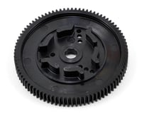 Avid RC Triad 48P Spur Gear (87T) | alsopurchased