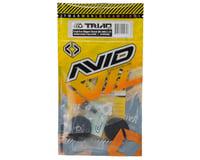 "Image 2 for Avid RC ""Mod"" Triad Slipper Clutch (81T/84T)"