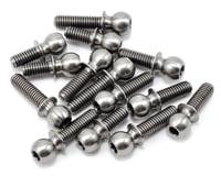 Avid RC Xray XB4 Titanium Ball Stud Kit | relatedproducts