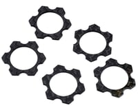 Avid RC 1/8 Carbon 1.0mm Track Width Spacers (5) | relatedproducts