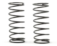 """Image 1 for Avid RC 12mm """"Batch3"""" Buggy Front Spring (Yellow - 2.95lb) (2)"""