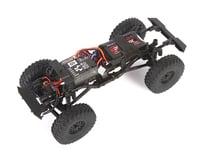 Image 3 for Axial SCX24 2019 Jeep Wrangler JLU CRC 1/24 4WD RTR Scale Mini Crawler (White)