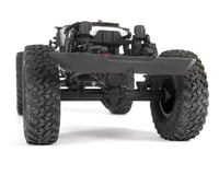 Image 6 for Axial SCX24 2019 Jeep Wrangler JLU CRC 1/24 4WD RTR Scale Mini Crawler (White)
