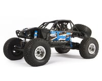 Axial RR10 Bomber 2.0 1/10 RTR Rock Racer (Blue) | alsopurchased