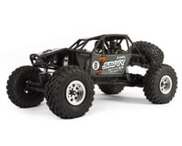 Axial RR10 Bomber 2.0 1/10 RTR Rock Racer (Grey) | relatedproducts