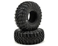 "Axial Ripsaw 1.9"" Rock Crawler Tires (2)"