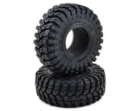 "Axial Maxxis Trepador 2.2"" Rock Crawler Tires (2) 