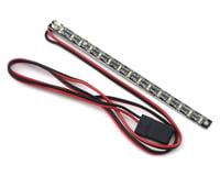 Axial Capra 1.9 LED Light Bar Board