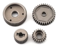 Axial Capra 1.9 Dig Transmission Metal Gear Set | relatedproducts