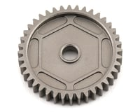 Axial SCX10 III Metal Spur Gear (40T) | relatedproducts