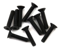 Axial 3x14mm Flat Head Screw (10) | alsopurchased