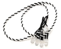 Axial 4 LED Light String (White LED) | relatedproducts