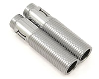 Image 1 for Axial 10x38mm Icon Aluminum Shock Body (2)