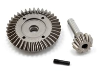 Axial SMT10 Heavy Duty Bevel Gear Set (38/13)