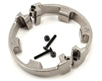 Axial 2.2 Internal Wheel Weight Ring (57g/2oz) | relatedproducts