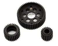 Axial Steel Locked Transmission Gear Set (3) | relatedproducts