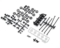 Axial EXO Universal 5 Bucket Light Bar Set