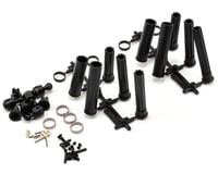 "Axial AX10 WB8 ""Wild Boar"" Driveshaft Set"