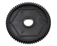 Axial 32P Spur Gear (64T) | relatedproducts