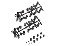 Image 2 for Axial WB8-HD Driveshaft Set (2)