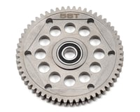 Image 1 for Axial Steel 32P Spur Gear (Yeti) (56T)