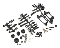 Axial RR10 Bomber Transmission 2-Speed Hi/Lo Component Kit