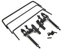 Axial Yeti XL Rear Sway Bar Set