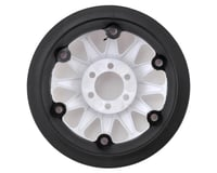 Image 2 for Axial Method IFD 2.2 Rock Crawler Wheels (2) (White)