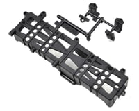 Axial SCX10 II Battery Tray | alsopurchased