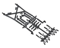 Axial SCX10 II Body Post Set | alsopurchased