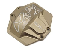 Axial Yeti SCORE AR60 Aluminum High Clearance Differential Cover