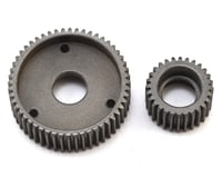 Axial SCX10 48P Metal Transmission Gear Set (28T & 52T)