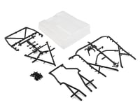 Axial UMG10 Rear Bed Set (Clear)