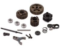 Axial RBX10 Ryft 2-Speed Set