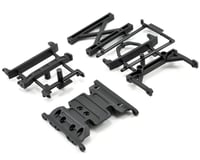 Image 1 for Axial Frame Brace Set