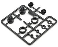 Axial 10mm Shock Cap Parts Tree | relatedproducts