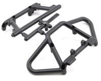 Axial Wraith Tube Frame Bumper | relatedproducts
