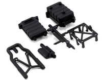 Axial Wraith Tube Frame Electronics Box | relatedproducts