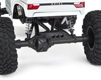 "Image 3 for Axial Wraith ""Spawn"" RTR 4WD Electric Rock Crawler"