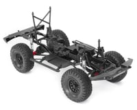 Image 2 for Axial SCX10 II 2000 Jeep Cherokee 1/10 Scale Rock Crawler Kit