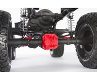 Image 3 for Axial SCX10 II 2000 Jeep Cherokee 1/10 Scale Rock Crawler Kit